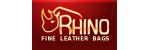 Кожевенно-производственное предприятиеRhino-bags