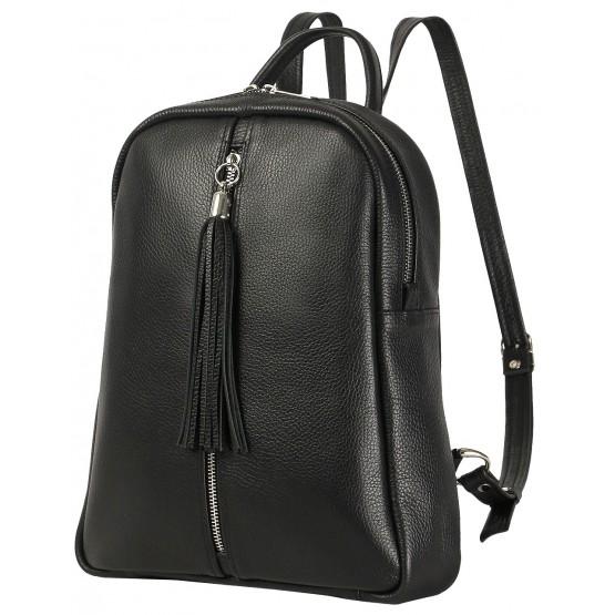 Рюкзак Ren 16-10 (чёрный)