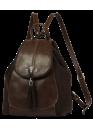 Рюкзак Ren 16-09 (коричневый)