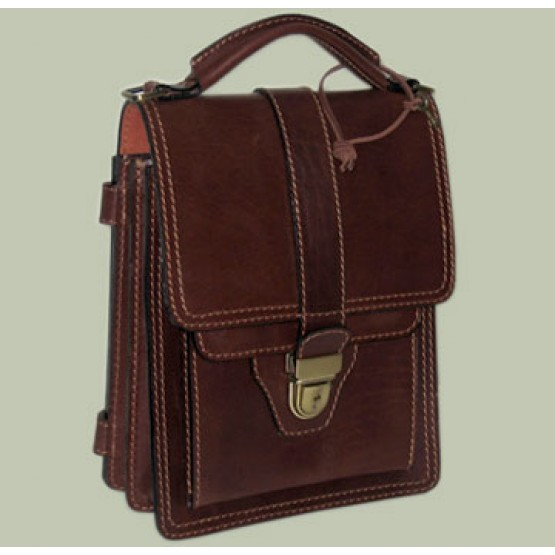 Планшет  Саше 207 (коричневый)
