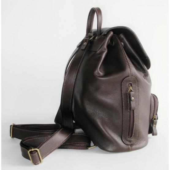 Рюкзак Ren 16-03 (чёрный)