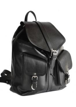 Рюкзак Ren 16-02 коричневый