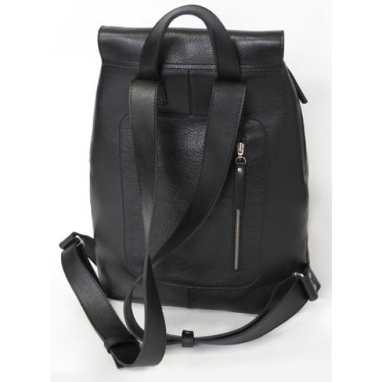 Рюкзак Ren 16-05 (чёрный)