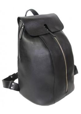 Рюкзак Ren 16-05 чёрный