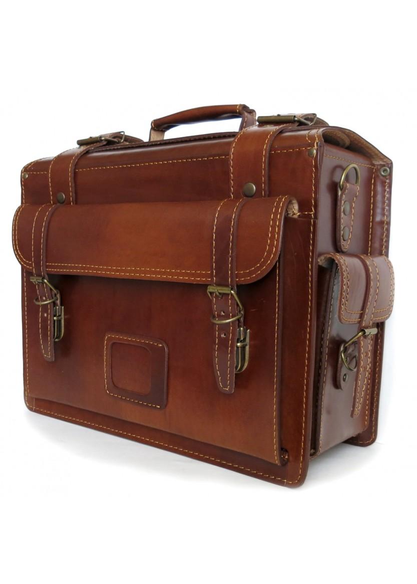 fe27650a345d Bag7.ru - Интернет-магазин кожаных изделий ручной работы из ...