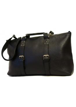 Дорожная сумка Ren 013