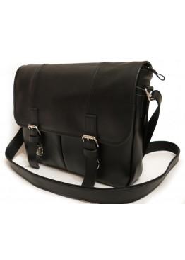 Сумка-портфель Rcm-115 черный